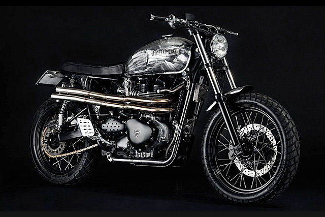 north_east_triumph_bonneville_02