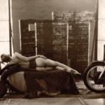 Bill Phelps, il fotografo della motorcycle culture (intervista Italiano e Inglese)