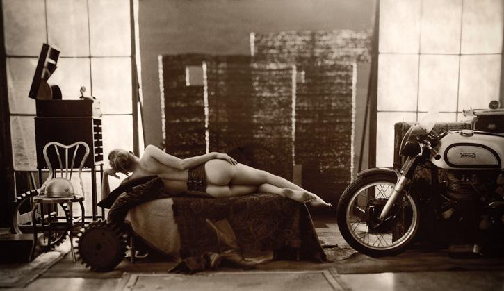 bikes-1962-manx-norton-copy