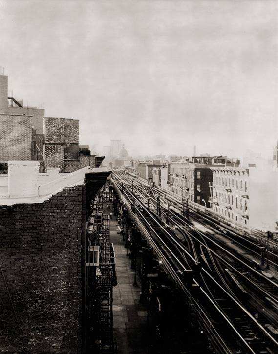 bridge-above