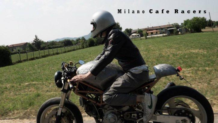 3_2015_la-ducati-di-mattia-broggini-con-il-milano-cafe-racers-a-franciacorta