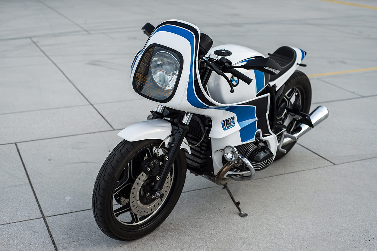 bmw-r100rs-custom-1