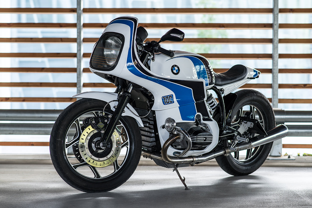 bmw-r100rs-custom-7
