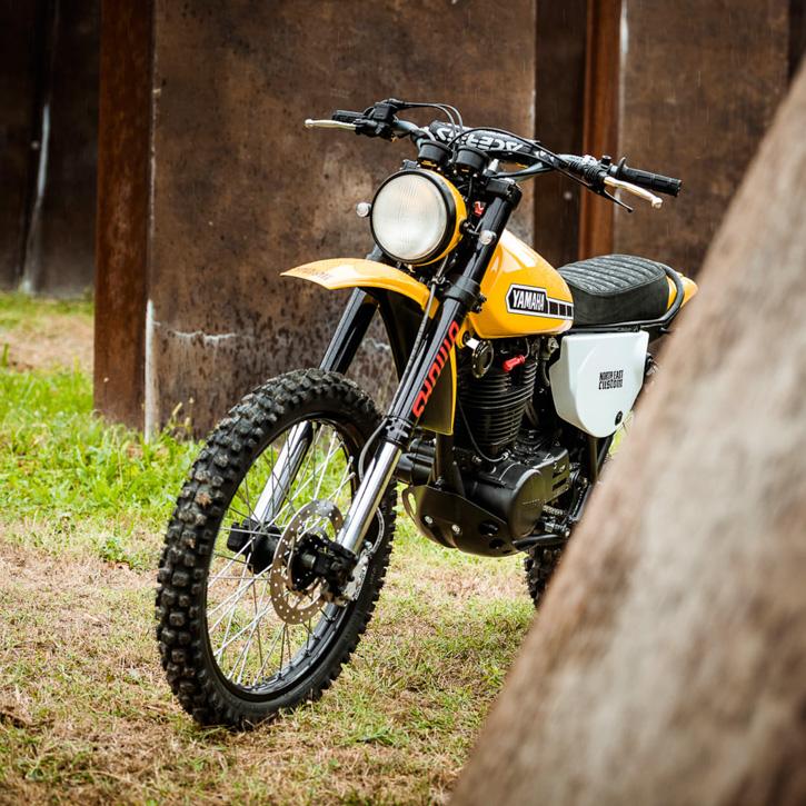 yamaha-xt500-resto-mod-3