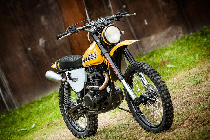 yamaha-xt500-resto-mod