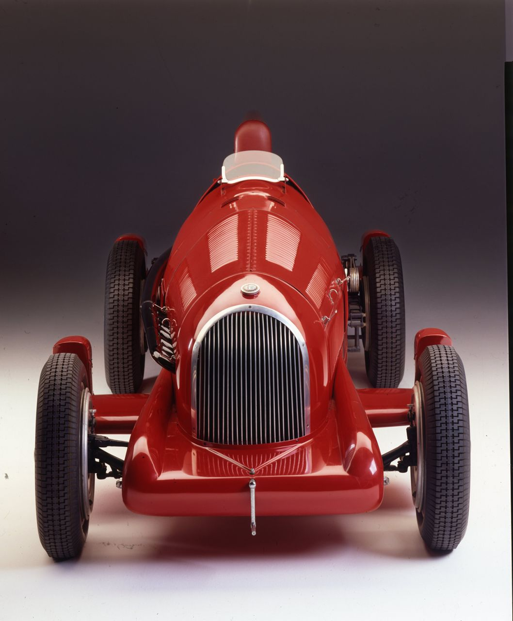 161129_ar_gran_premio_tipo_b_p3_aerodinamica_03