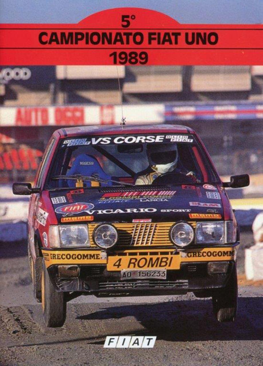 161129_fiat_uno_turbo_trofeo