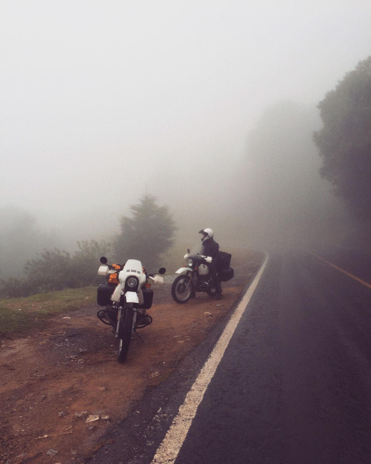 2-MExico-Jalpan-de-la-serra-fog-1
