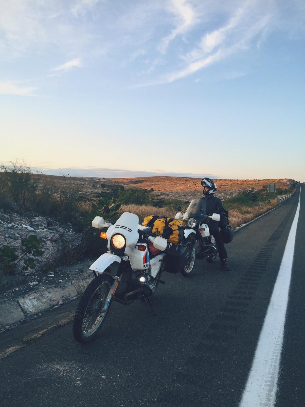 2-Mexico-Road-To-Oaxaca