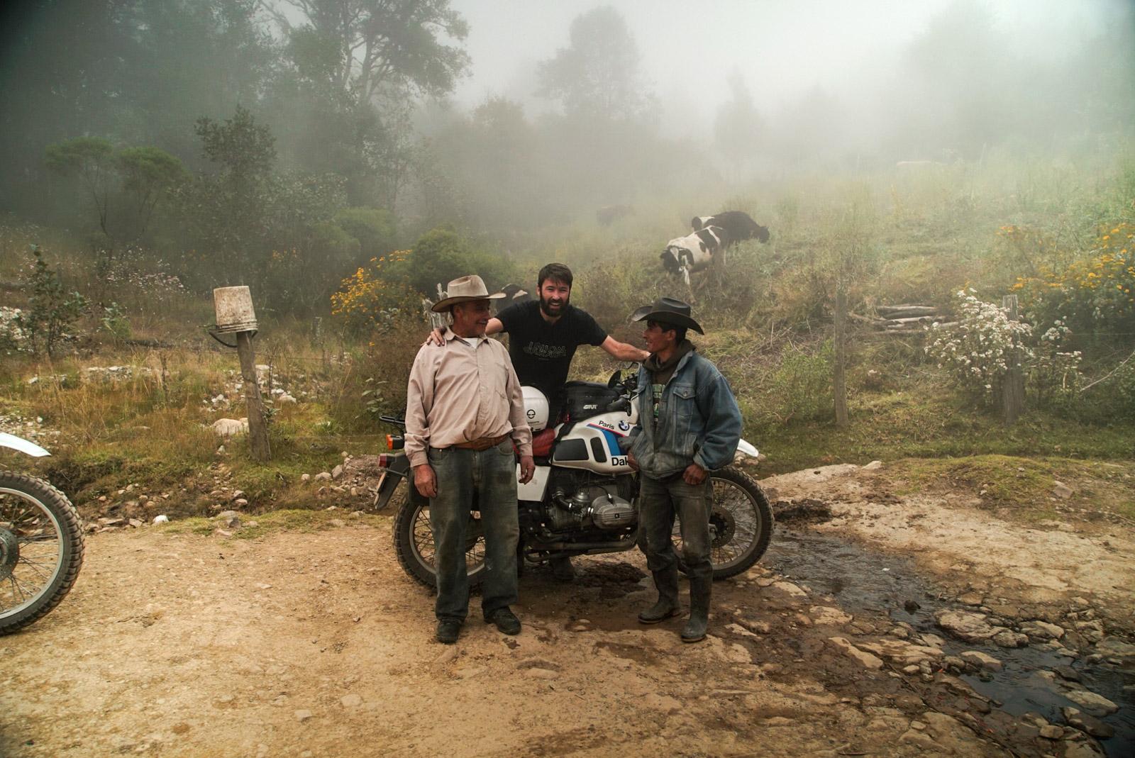 3-Guate-Cuchumatanes-Construction-guys