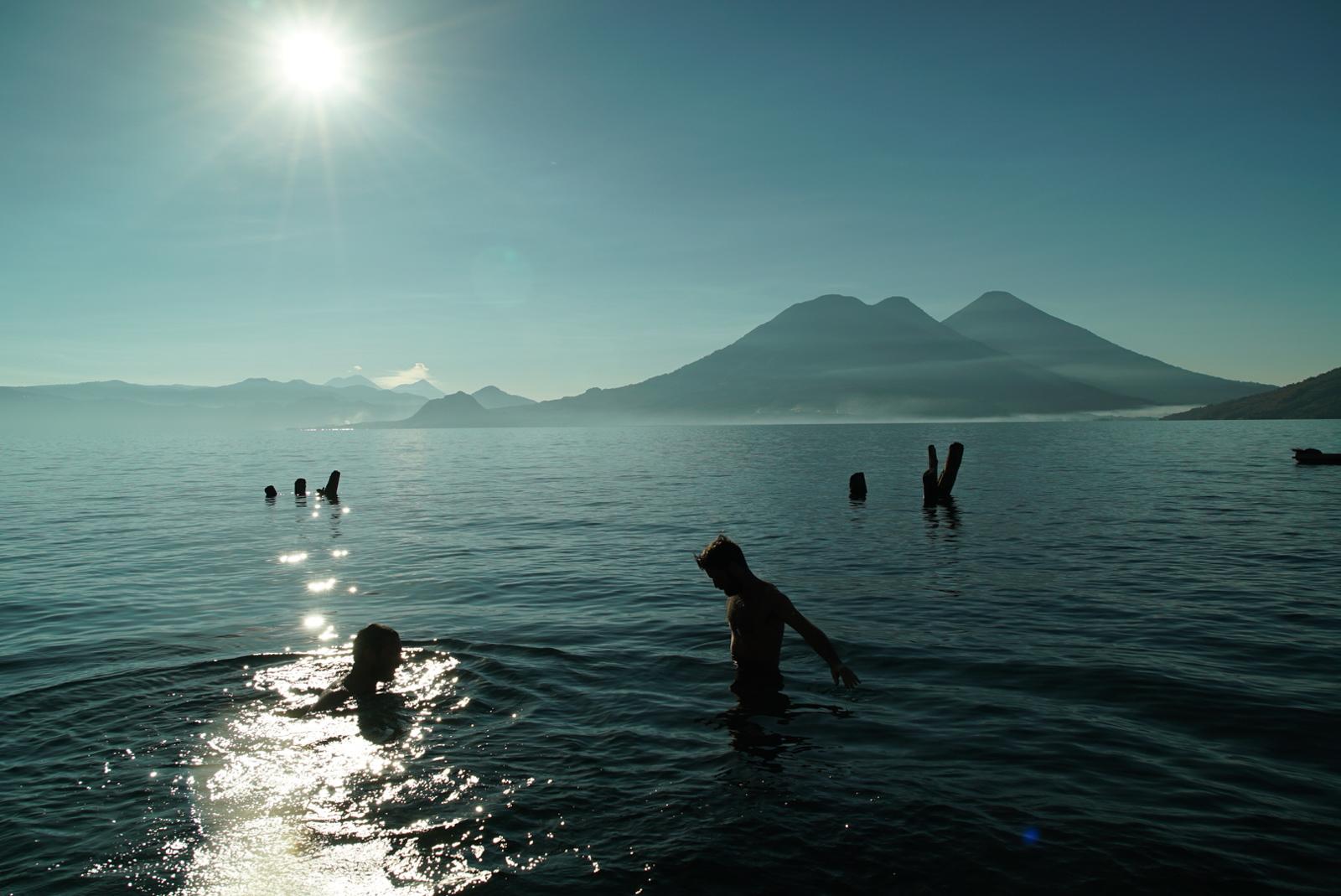 3-Guate-Lake-Atitlan-720am
