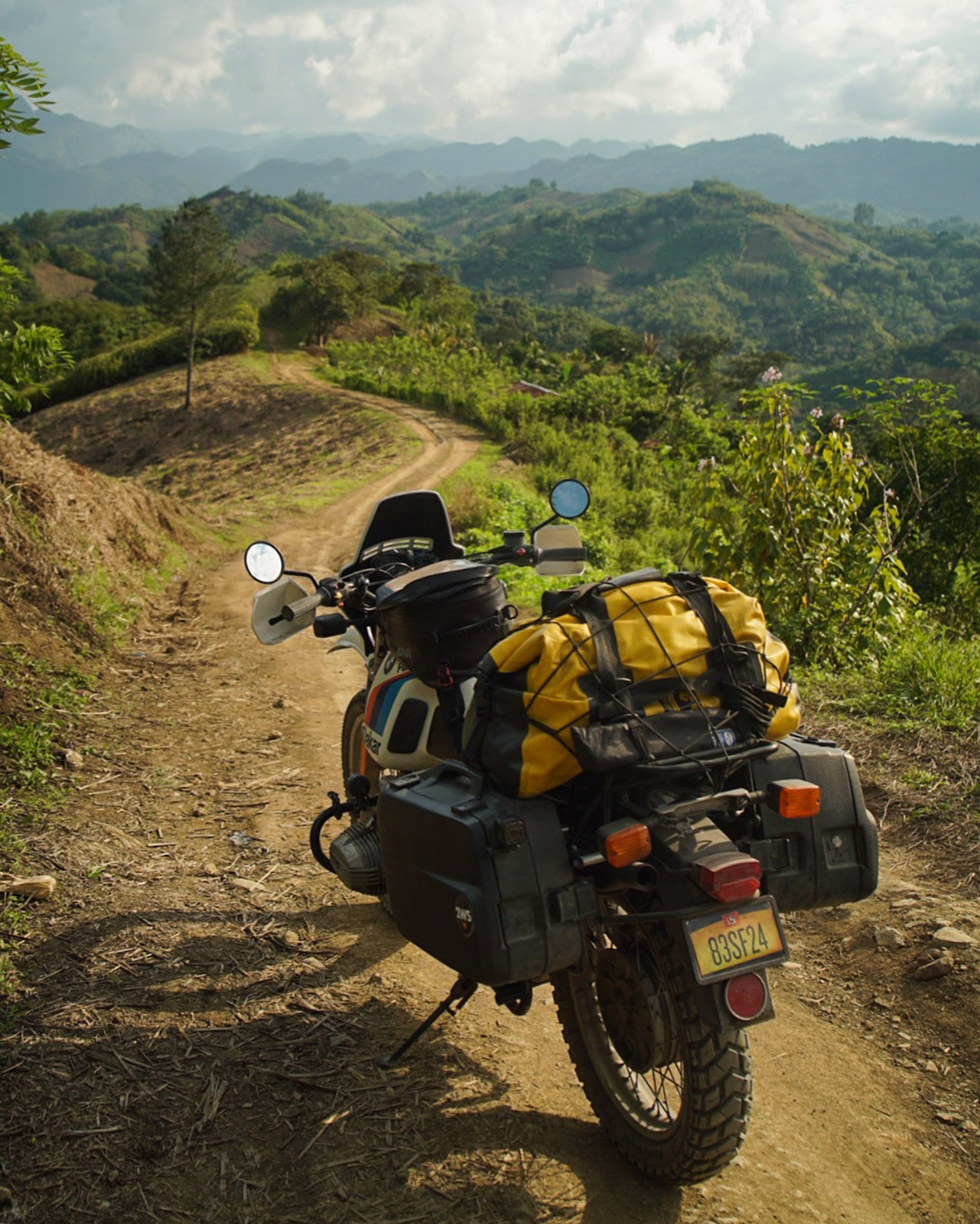 3-Guatemala-Utopia-Off-Road