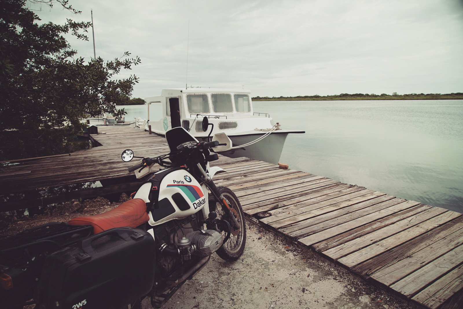4-Hondurad-Utila-Island