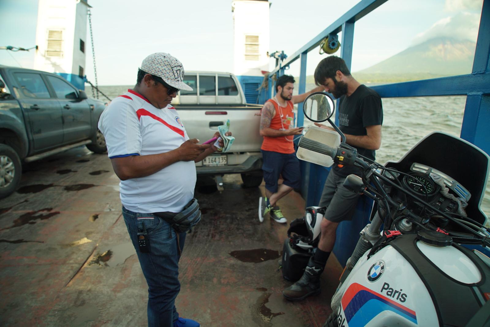 5-Nicaragua-Ometepe-Ferry-