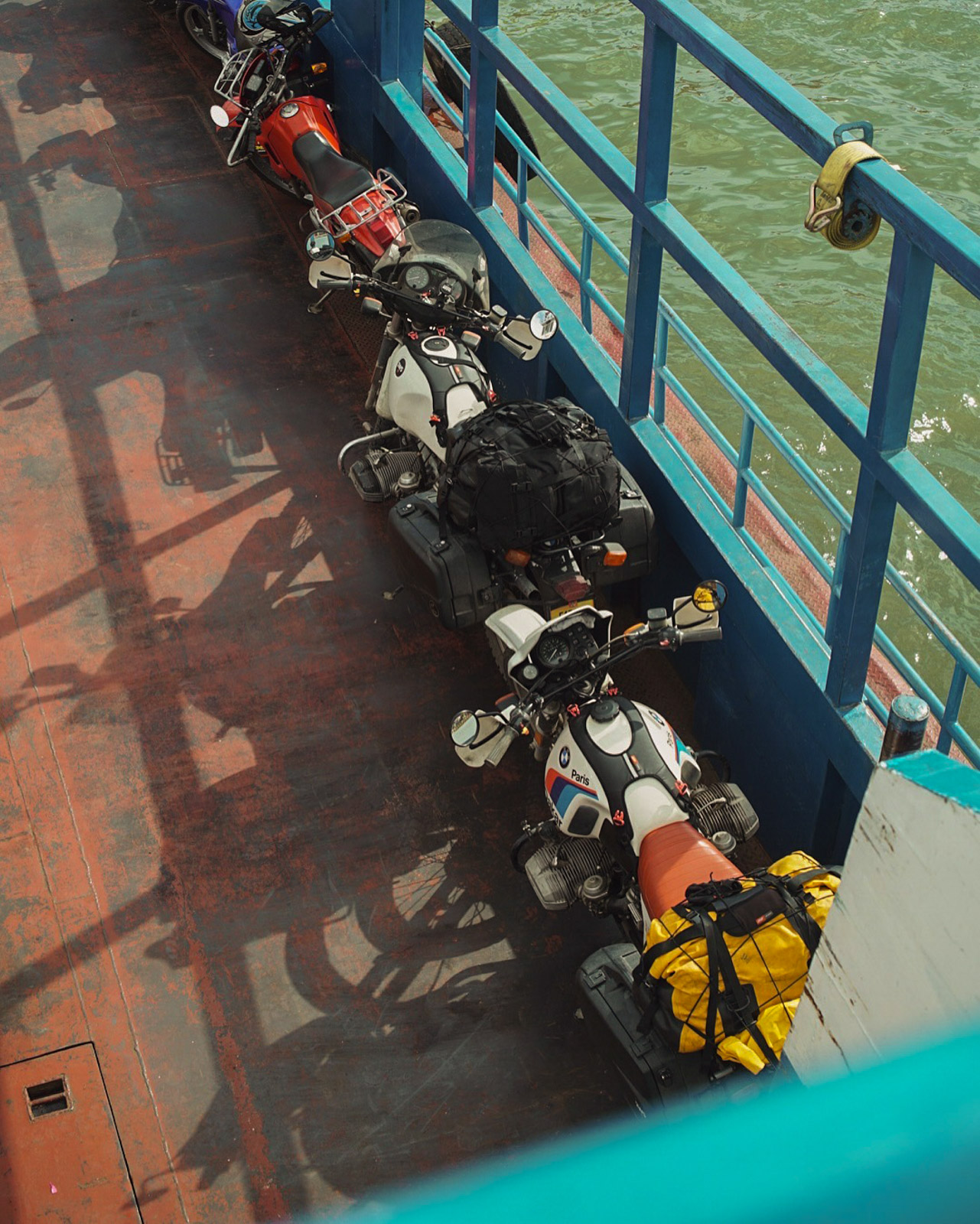 5-Nicaragua-Ometepe-Island-Ferry-3