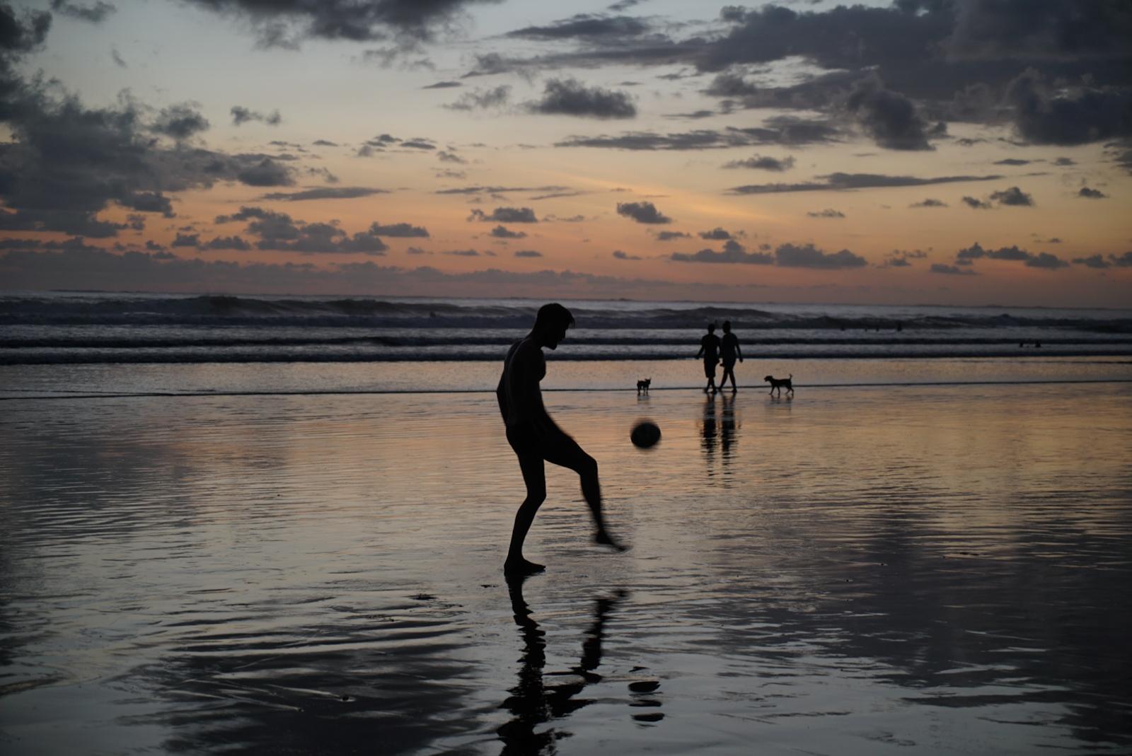 6-Costa-Rica-Uvita-Sunset