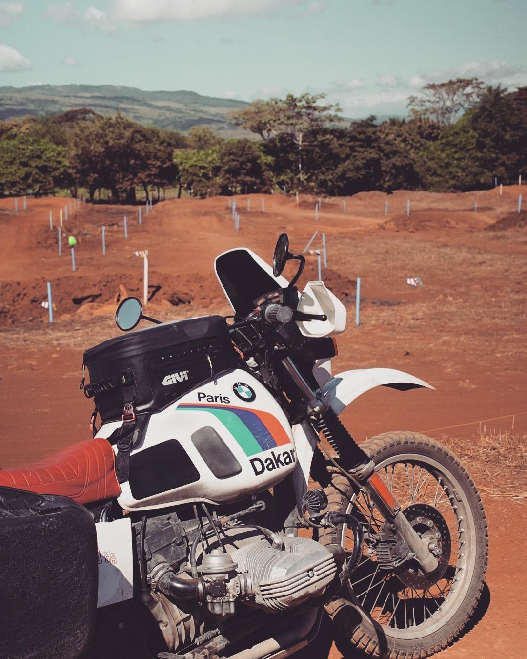 7-Panama-Empty-MotoCross-track