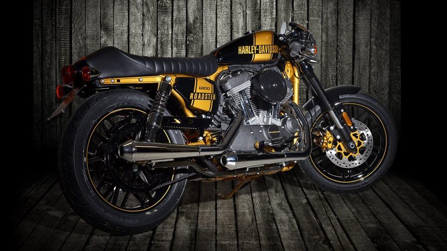 Harley-Davidson Sportster_Stay-Gold_Onorio-Moto (2)