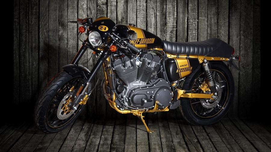 Harley-Davidson Sportster_Stay-Gold_Onorio-Moto (3)