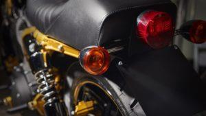 Harley-Davidson Sportster_Stay-Gold_Onorio-Moto (4)