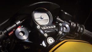Harley-Davidson Sportster_Stay-Gold_Onorio-Moto (6)