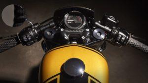 Harley-Davidson Sportster_Stay-Gold_Onorio-Moto (7)