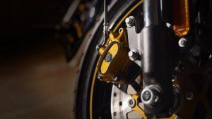 Harley-Davidson Sportster_Stay-Gold_Onorio-Moto (8)