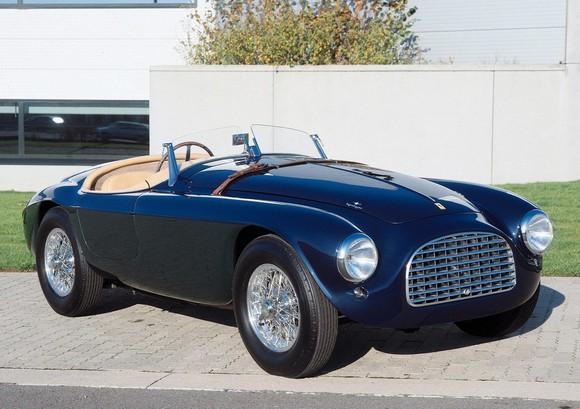 1950_166 MM touring Barchetta