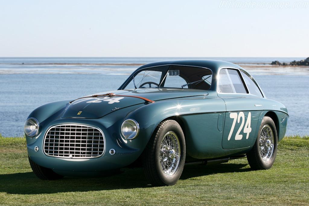 1950_Ferrari- 195S-Touring-Berlinetta-G.Marzotto 2