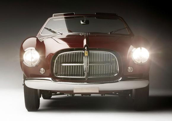 1951_212 inter vignale cabriolet