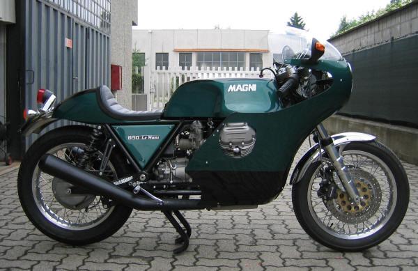 Le_Mans_01_Arturo_Magni_2