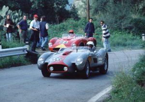 1957_250 testa rossa scaglietti argento