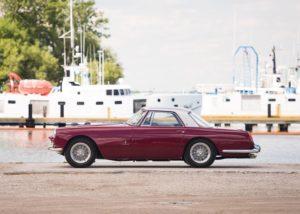 1959_250 250 GT COUPÉ PININ FARINA