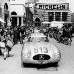 mercedes-benz-classic-mille-miglia (1)