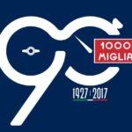 mille-miglia-90-anni-logo-blu