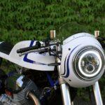 moto-guzzi-v11-sport-nico-dragoni-2