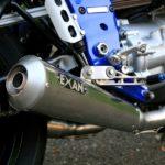 moto-guzzi-v11-sport-nico-dragoni-3