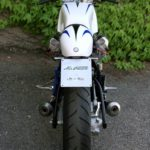 moto-guzzi-v11-sport-nico-dragoni-4