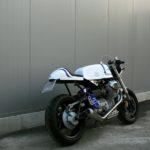 moto-guzzi-v11-sport-nico-dragoni-5