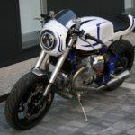 moto-guzzi-v11-sport-nico-dragoni-7