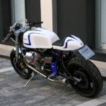 moto-guzzi-v11-sport-nico-dragoni-8