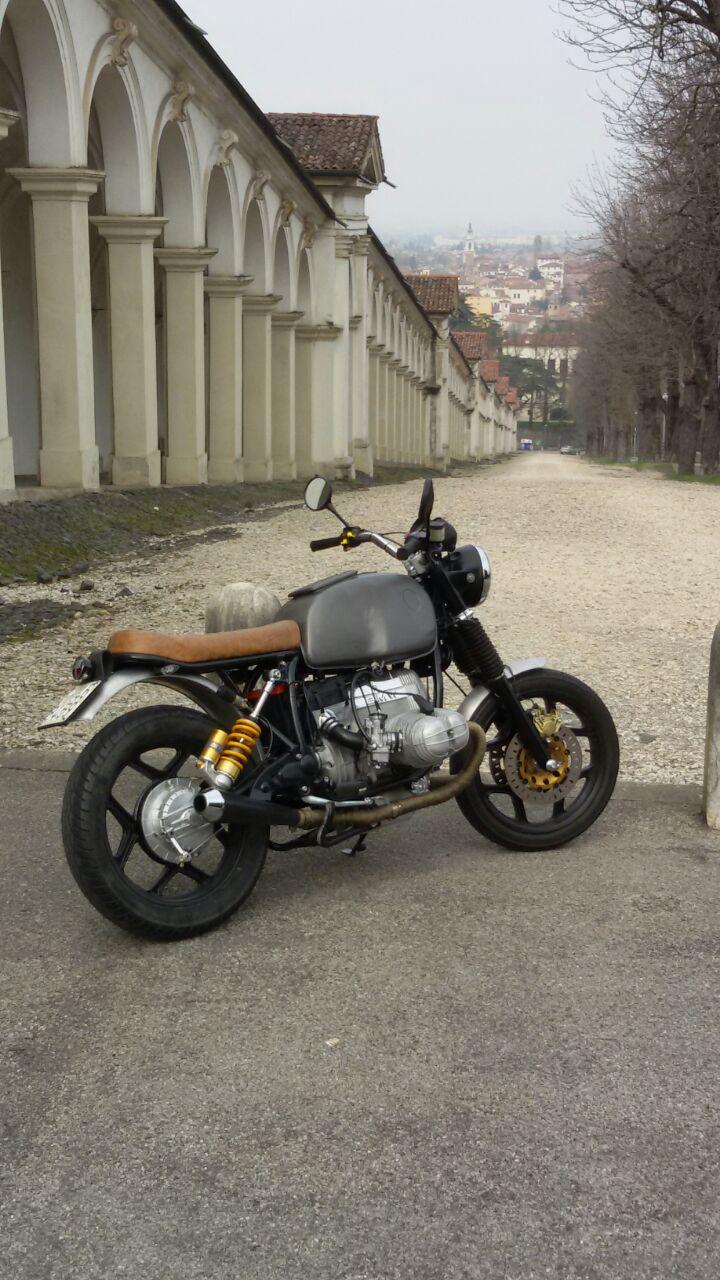 BMW-R80-SC-Motor-Silvio-Simeoni-Vicenza (3)