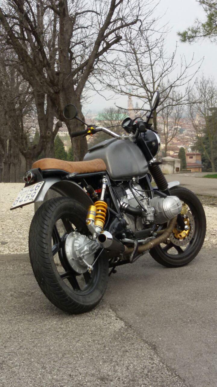 BMW-R80-SC-Motor-Silvio-Simeoni-Vicenza (4)