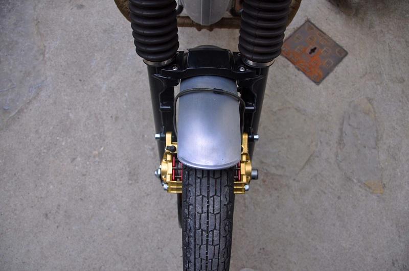 BMW-R80-Silvio-Simeoni-SC-Motor-1