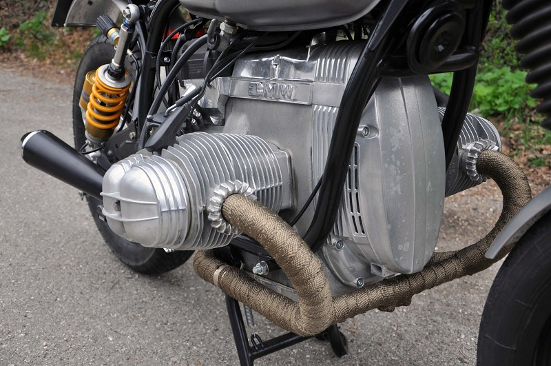 BMW-R80-Silvio-Simeoni-SC-Motor-10