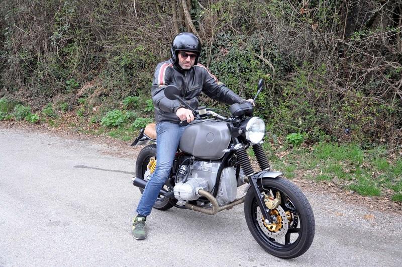 BMW-R80-Silvio-Simeoni-SC-Motor-6