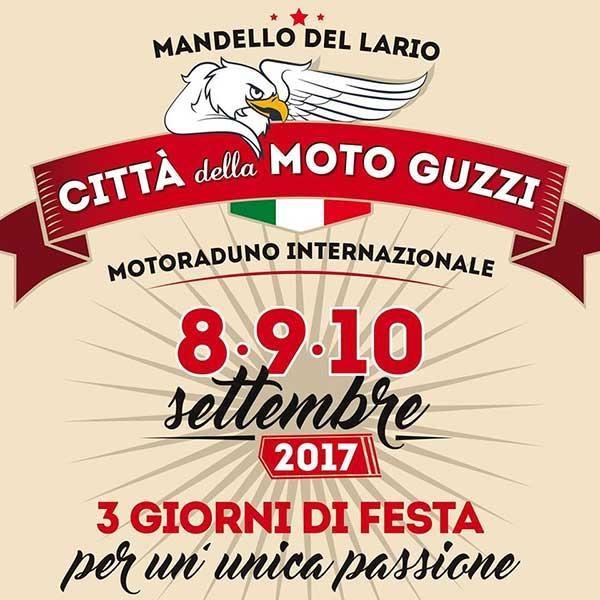 motoraduno città della moto guzzi 2017 (10)