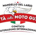 96° Motoraduno Città della Moto Guzzi