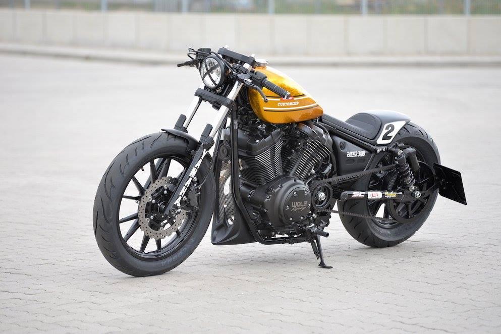 yamaha-xv850-r-dragger-intermot-custom-bike-marcus-walz (1)