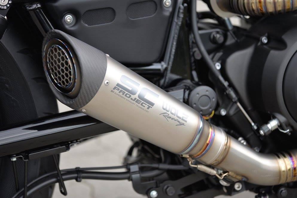 yamaha-xv850-r-dragger-intermot-custom-bike-marcus-walz (12)